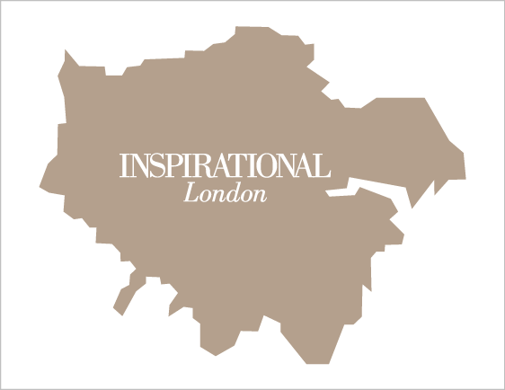 Inspi London Map