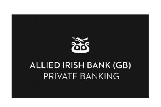 Allie Irish Bank Private Banking