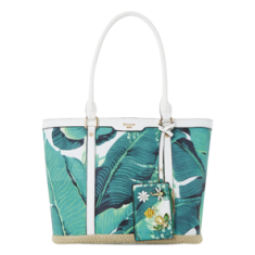 Dalmie Beach Bag